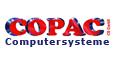 copac_logo_link_us_scrollbanner_unten.jpg