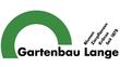 Gartenbau_web.png