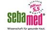 sebamed_web.png